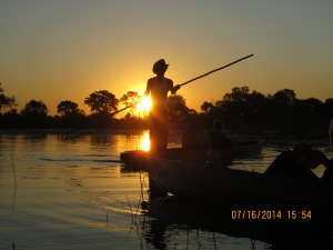 15 Botswana (110)