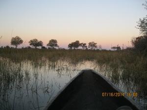 15 Botswana (121)