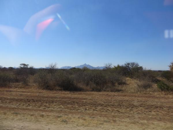 Africa 403