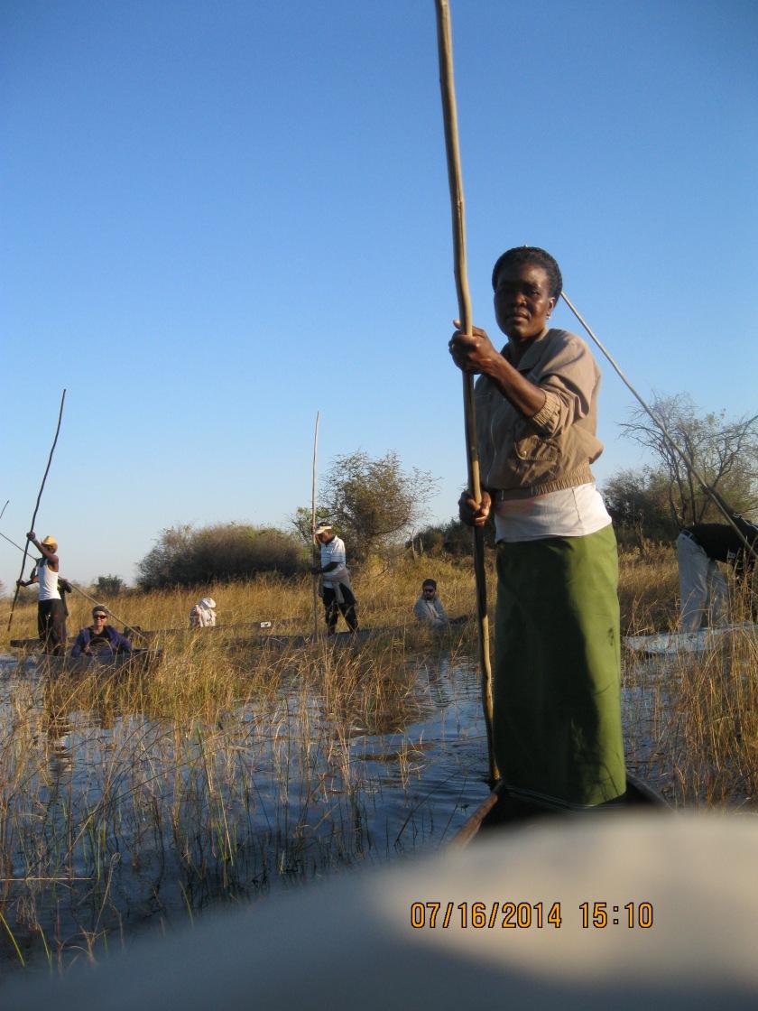 15 Botswana (98)