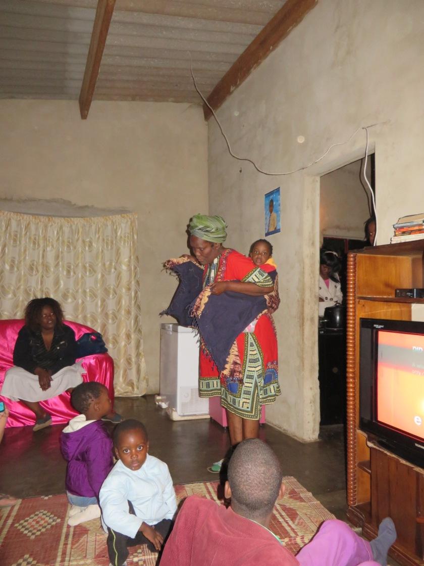 Africa 041