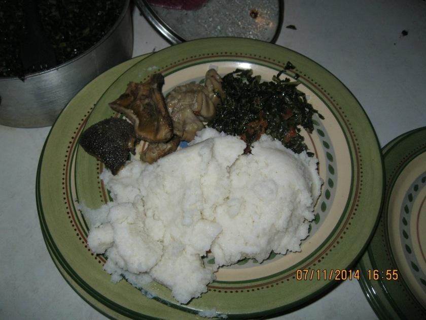 Zimbabwe 080